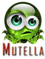 Mutella Logo